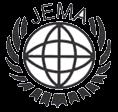 日本環境管理協会
