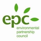 環境パートナーシップ会議