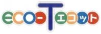 豊田市環境学習施設 eco-T