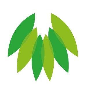 環境省東北環境パートナーシップオフィス(EPO東北)