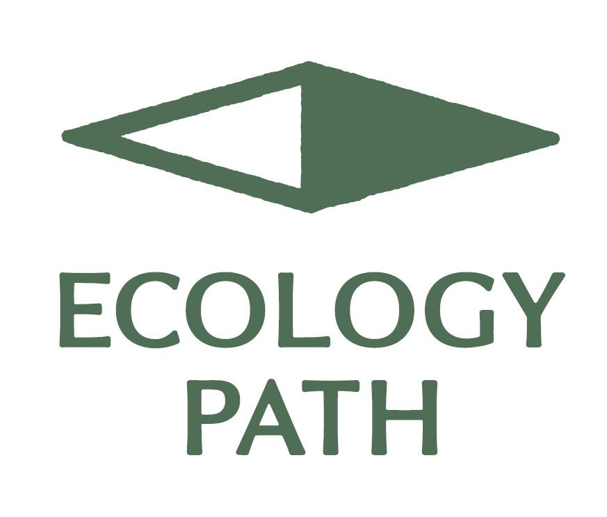 株式会社エコロジーパス