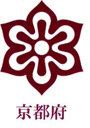 京都府林務課