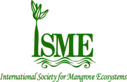 国際マングローブ生態系協会