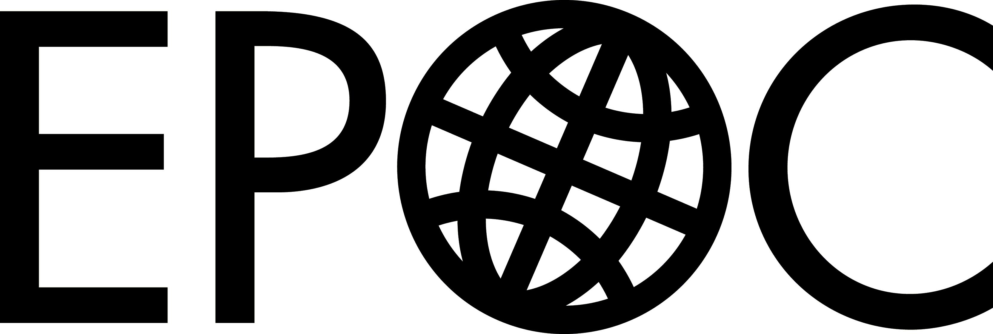 環境パートナーシップ・CLUB(EPOC)