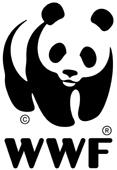 世界自然保護基金ジャパン(WWFジャパン)