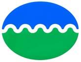 地球環境平和財団