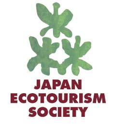 日本エコツーリズム協会