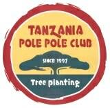タンザニア・ポレポレクラブ