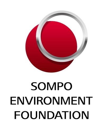 SOMPO環境財団