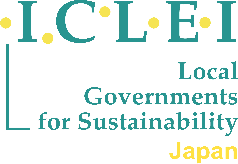 一般社団法人 イクレイ日本